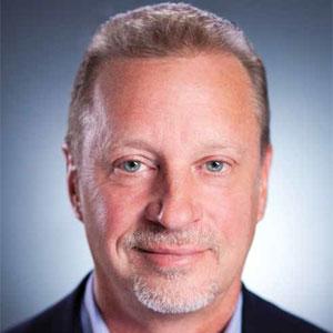 William Thirsk, VP of IT & CIO, Marist College