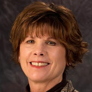 Sharon Gietl, VP-IT & CIO, The Doe Run Company