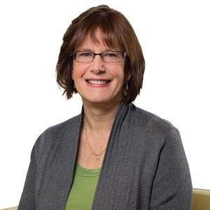 Deborah Profit, PhD, VP, OIT, Otsuka Pharmaceutical Development & Commercialization, Inc.