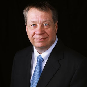 Bill Bradley, SVP, Cyber Engineering & Technology Services, CenturyLink [NYSE:CTL]