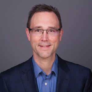 Elliott Franklin, Director of IT Governance & Security, Loews Hotels & Co