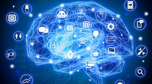 Data-driven Technologies AI and IoT for a Better Future