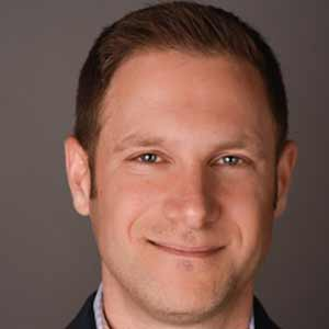 Evan Shenkman, Senior Director of Knowledge Management, Fisher & Phillips LLP