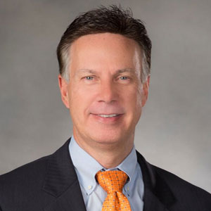 Randy L. Blattner, SVP & Senior IT Director-Digital Banking & Enterprise Architecture, BOK Financial Corporation
