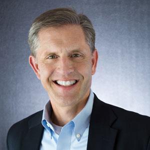 Scott Nelson, CTO & EVP, Logic PD