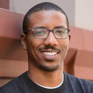 Eric Lamb, VP of Publisher Solutions, Vistar Media
