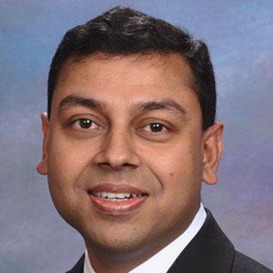 Supantha Banerjee, CIO, PSC Metals, Inc.