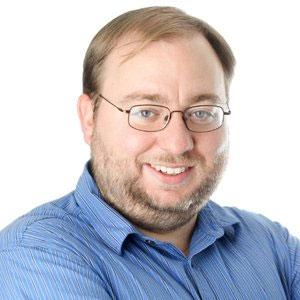 Shaun Neal, Senior Consultant, Burwood Group