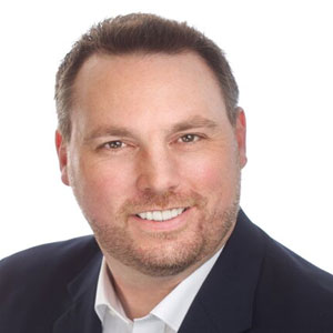 Keith R. McFarlane, CTO & VP of Engineering, LiveOps