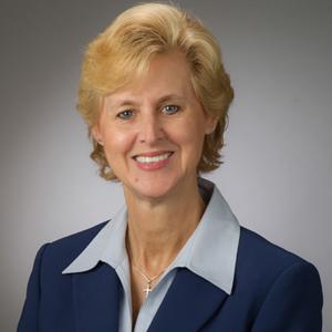 Lisa Feeley, CSSMBB, Vice President, Transwestern