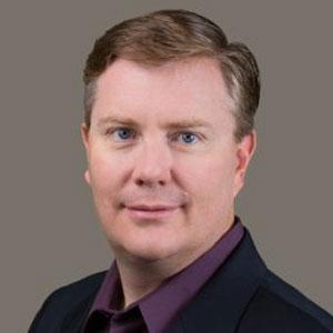 Guy Helmer, AVP, DLP Development, Absolute Software
