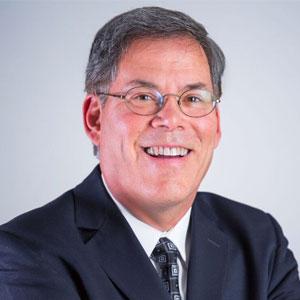 Myles Suer, Chief Platform Evangelist, Informatica