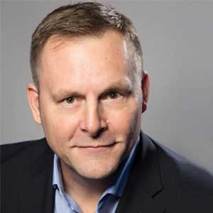 Adam Such II, President and Chief Operating Officer, Communication Security Group Inc.