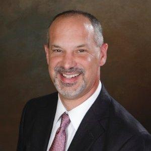 Richard Ferrara, CTO & EVP, Woodforest National Bank