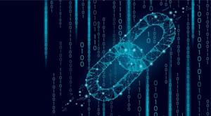 Blockchain - The Digital Maturity of Refineries