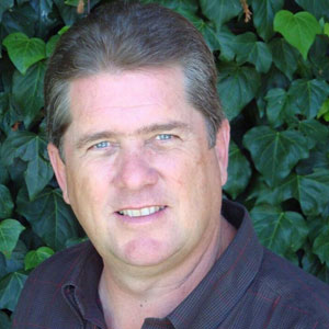 Ed Julson, Senior Product Manager, TIBCO Software