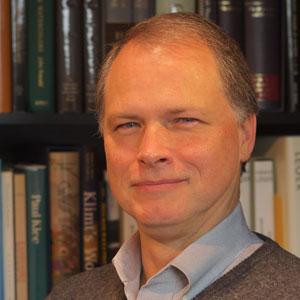 Michael Osment, CIO/CTO, Taubman