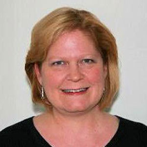 Sheri Stoltenberg, Founder & CEO of Stoltenberg Consulting, Inc.