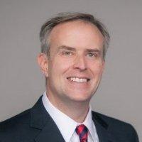 Mike Shadler, CIO, Genworth Financial