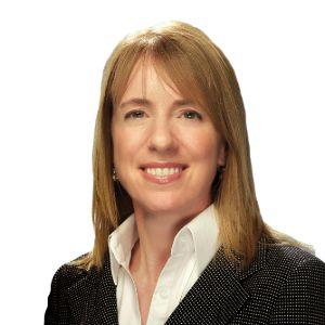 Karen Reddington, President, FedEx Asia Pacific [NYSE: FDX]