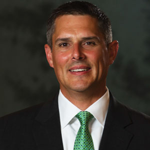 Stephen Engel, Senior Vice President-Strategic Solutions Leader, Hitachi Consulting