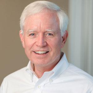 Thomas Knapp, CIO, Waterstone Mortgage Corporation