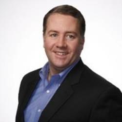 Pete V. Sattler, VP-IT & CIO, International Flavors & Fragrances