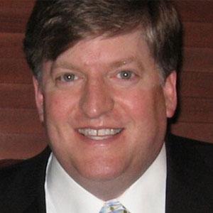 Andrew Dondlinger, VP, Connected Services, Navistar