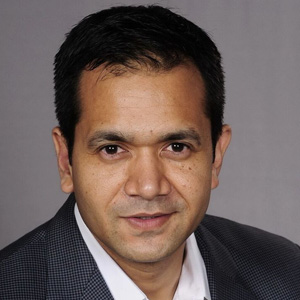 Ankur Gupta, GM, Co-authored by Ankit Saxena and Rajitha BM, Hadoop team, MetaScale