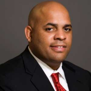 Maurice Edwards, Senior Vice-President Enterprise Risk, Mattress Firm