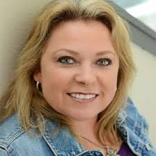 Judy Mirkin, Director-Microsoft Alliance, Riverbed Technology
