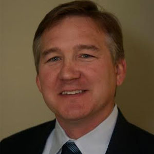 Steve Martin, VP of Automotive, Ryder System, Inc. [NYSE:R]