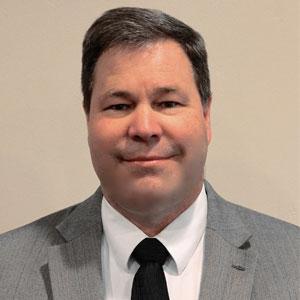 Bradley Baird , Director QA, Rakuten