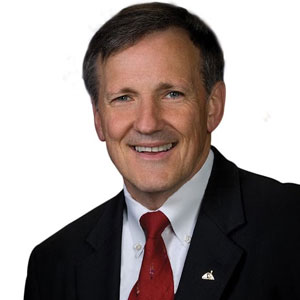 Greg Gardner, PhD, CISSP Colonel, Infantry, U.S. Army (Retired) Chief Architect, Defense & Intel Solutions, NetApp [NASDAQ:NTAP]