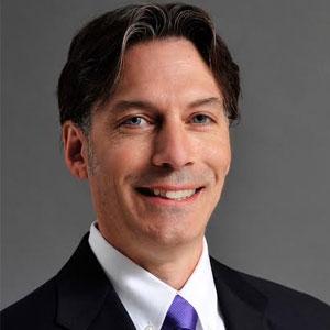 Jeff Nadler, CTO, Teladoc