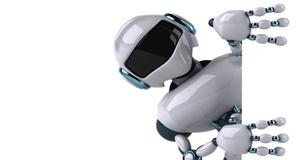 Dell Unveils Robotic Process Automation To Boost Enterprise Productivity
