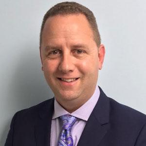 Bill Kohler, CIO, Americas International SOS