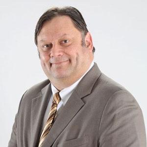 Bill Genovese, Principal, WGroup