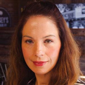 Paula Suarez, VP-IT, Dickey's Barbecue Restaurants, Inc.