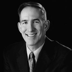 David Friedland, COO for IRI, The CoSort Company