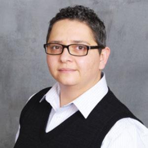 Monya Demirjian, Corporate Director of Fraud, MGM Resorts International