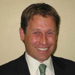 Matt Preschern, CMO, HCL Technologies