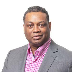 Maynard Mcalpin, Chief Operating Officer, Versant Health