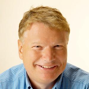 Yorgen Edholm, CEO, Accellion