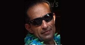 Nathaniel J Sheik, President & CEO, SoftSmiths