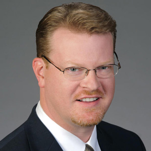 David Myers, President and CEO, DataPath