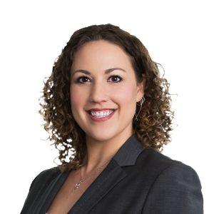 Martha Louks, Director of Technology Services - McDermott Discovery, McDermott Will & Emery LLP