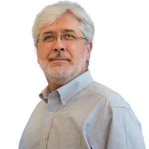 Vic Peterson, CIO, Stinson Leonard Street LLP