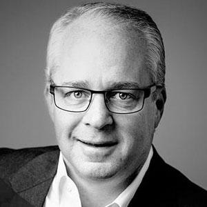 Thomas Young,Director - Data Center - Platform Services,CommonSpirit Health