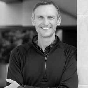 Andrew Schaap, CEO, Aligned